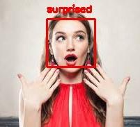 surprise4