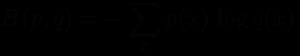 cross_entropy_loss