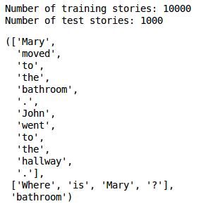 train_user_story