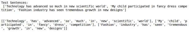 test_sentences