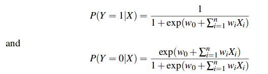 LR_equation.png